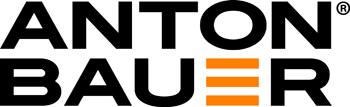 130920_AB07_RP_logo