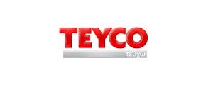 teyco